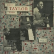 Billy Taylor Trio.Vol.1