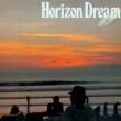 Horizon Dream Vol 3