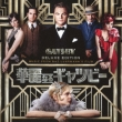 Music From Baz Luhrmann`s Film The Great Gatsby