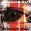 The Sound Kills Despair