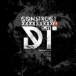 Construct