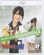 Hikounin Sentai Akibaranger Season 2 4