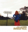 Innisfree