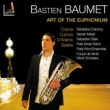Bastien Baumet: Art Of The Euphonium