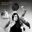 Complete String Quartets Vol.2: Belcea Q