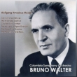 Serenade No.13, Overtures, Masonic Funeral Music : Walter / Columbia Symphony Orchestra (1958, 1961)Transfers & Production: Naoya Hirabayashi