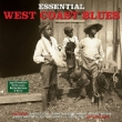 Essential West Coast Blues (180g)