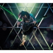 MIYAVI (+DVD)yz