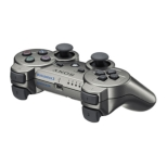 CXRg[(Dualshock3)^bNEO[