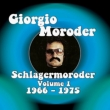 Schlagermororder Vol.1 1966-1975