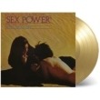 Sex Power (180g)