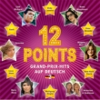 12 Points-grand-prix