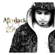 Afrojack 25th