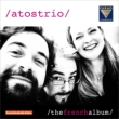 French Piano Trios -Debussy, Chaminade, Francaix, etc : Atos Trio