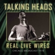 Real Live Wires: 1978 Broadcast