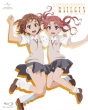 Toaru Kagaku No Railgun Blu-Ray Box