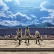 Tv Anime[shingeki No Kyojin]original Soundtrack