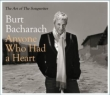 Burt Bacharach: Anyone Who Had A Heart-the Art Of The Songwriter: