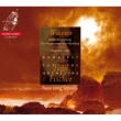 Orchestral Music : I.Fischer / Budapest Festival Orchestra, Petra Lang(S)(Hybrid)
