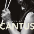 Cantus -A.Part, Reich, Hywel Davies : Kuniko Kato(Perc)(Hybrid)