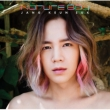Nature Boy [Standard Edition] Jang Keun Suk