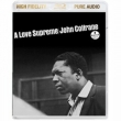 Love Supreme (Classics International)(Dled)