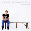 State Of Trance 2013