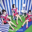 Magic of Love Perfume