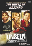 The Dukes Of Hazzard Unrated