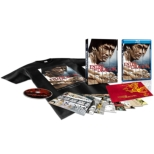 Enter The Dragon: 40th Anniversary (BD)