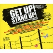 Amnesty International Presents Get Up! Stand Up!