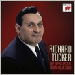 Richard Tucker The Opera Recital Album Collection (10CD)