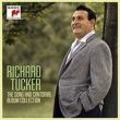 Richard Tucker The Song & Cantorial Album Collection (14CD)