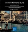 Deutsche Harmonia Mundi Discotheque Ideale DHM (25CD)