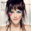 Recto Verso [Deluxe Edition] (CD+DVD) ZAZ