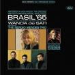 Brasil`65