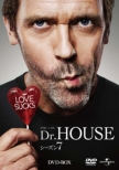 HOUSE M.D.SEASON 7