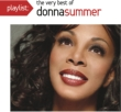 Playlist: Very Best Of Donna Summer