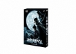 [HMV Original Novelty] Movie Youkainingen Bem Special Edition