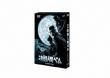 [HMV Original Novelty] Movie Youkainingen Bem Special Edition