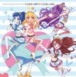 Tv Anime[aikatsu!]sounyuuka Mini Album