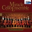 Miracle Cello Ensemble