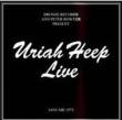 Live 1973 (180gr)