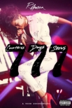 Rihanna 777 Tour�c7countries7days7shows