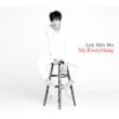 My Everything [Type-B](CD+Booklet)