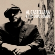 Al Castellana & The Soul Combo