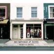 Sigh No More -Deluxe Edition-