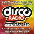 Disco Radio Compilation 3.0