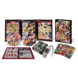 One Piece Film Z Greatest Armored Edition