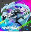 ViViD WAVE (Limited Edition)
